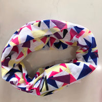 Neckerchief / Face Mask / Scarf