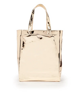 Grab & Go Basic Bag Goldie