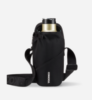 Corkcicle Sling Black