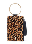 Nolita Ring Clutch