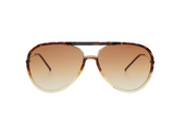 Freyrs Sunglasses (Multiple Styles)