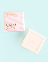 Shea Butter Soap, Calm