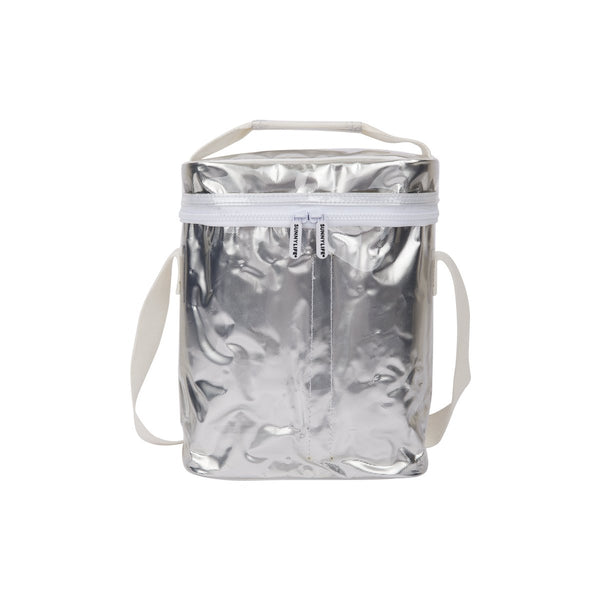 Cooler Drinks Bag