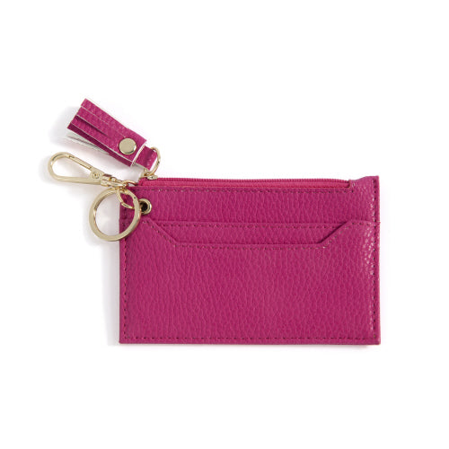 Cece Card Case (More Colors)