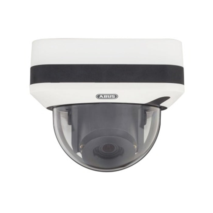 Abus IPCA72515 -IP Dome 2 MPx (1080p, 5- 50m, 3 x WDR)