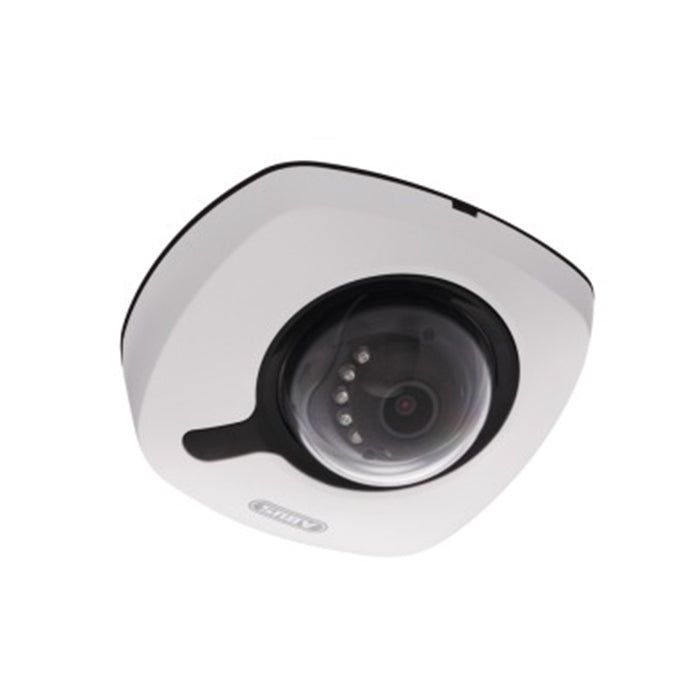 Abus IPCB42501 -Universal IP Mini Dome IR 1080p (2.8 mm)
