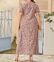 Load image into Gallery viewer, Gracelyn Dress