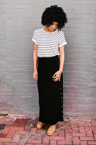 'HARPER' SKIRT