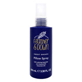 Feather & Down Sweet Dreams Pillow Spray 100ml