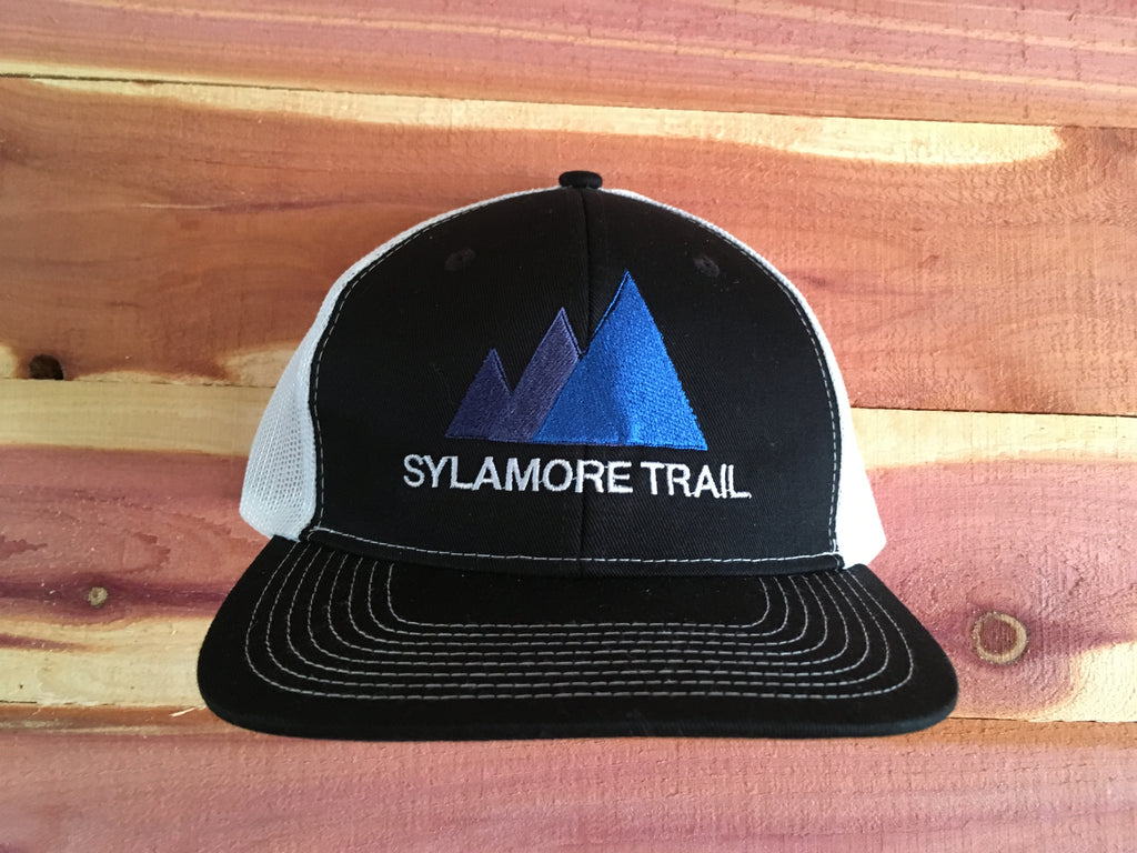 Sylamore Trail Trucker