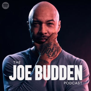 Should America Ban Billionaires Via The Joe Budden Podcast