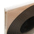 CLRCASE® Vinyl Record Display Case (Quatro 4-Pack) (PRE-ORDER - Ships Dec 2020))