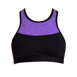 CHANEL CROP TOP ADULT ENERGETIKS