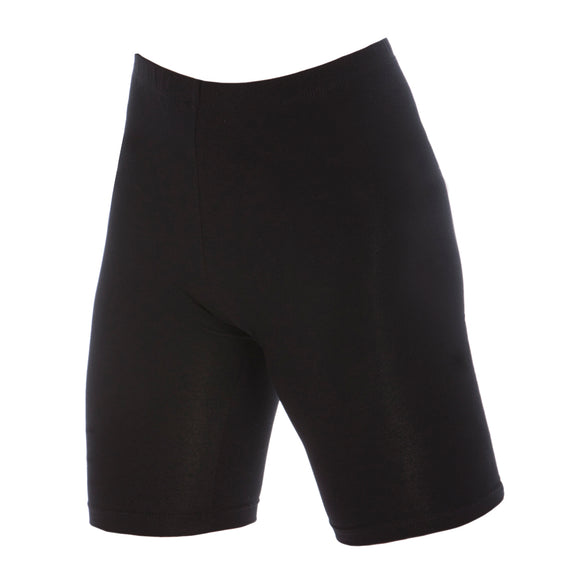 BIKE SHORTS TACTEL ADULT