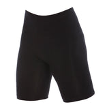 BIKE SHORTS TACTEL ADULT - AT04 - ENERGETIKS