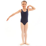PENELOPE LEOTARD