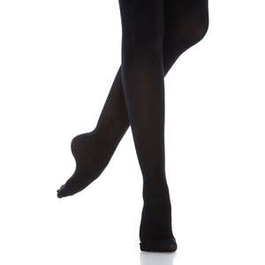 FOOTED CLASSIC DANCE TIGHT ADULT