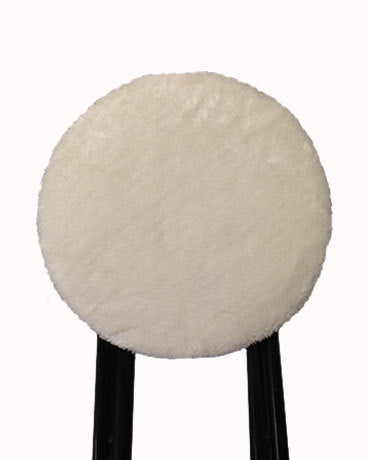 DREAM DUFFEL STOOL COVER