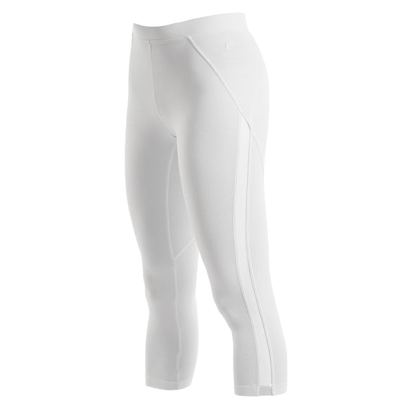 EVA 7/8 LEGGINGS ADULT - AT65M - ENERGETIKS