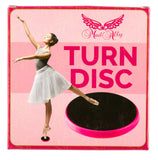 Turn Disc - BLUE