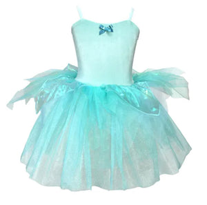 TINK PIXIE DRESS