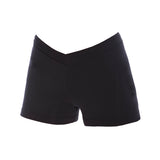 DEBUT V BAND HOT SHORTS - DCT09 - ENERGETIKS