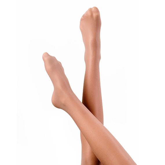FOOTED GLOSS TIGHTS ORIGINALS