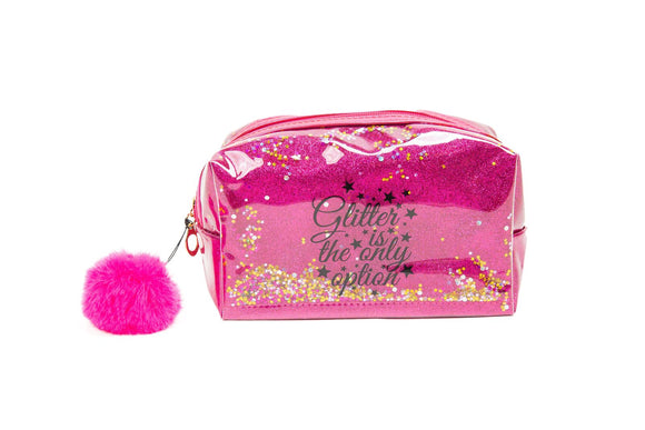 Mad Ally Cosmetic Bag
