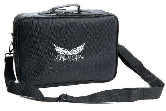 MAD ALLY MAKEUP BAG