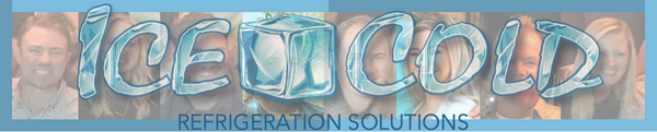 Ice Cold Equipment Solutions
