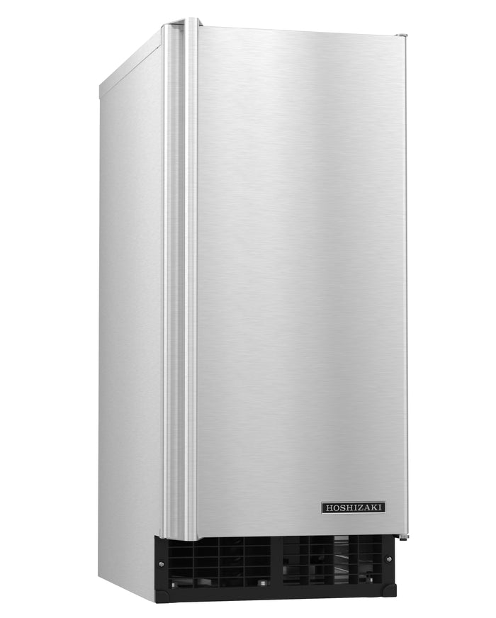 Hoshizaki AM-50BAJ Top Hat Cube Ice Maker