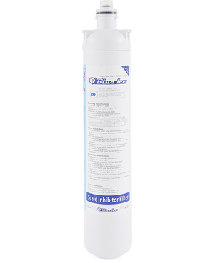 Blueair DH-R1 Water Filter Cartridge
