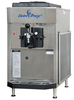 Electro-Freeze Frozen Beverage Machines