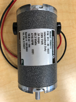 Electro-Freeze HC151149 Spinner Motor
