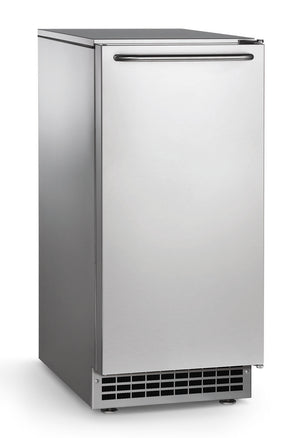 Ice-O-Matic GEMU090 Ice Maker