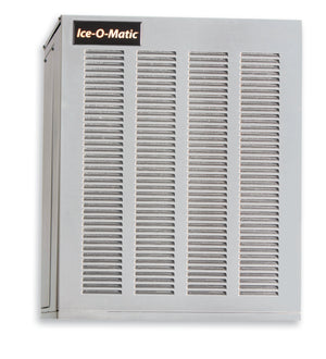 Ice-O-Matic MFI0800W Ice Maker