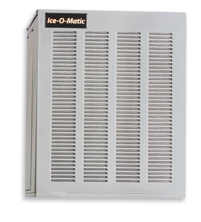 Ice-O-Matic MFI0800W Flake Ice Maker