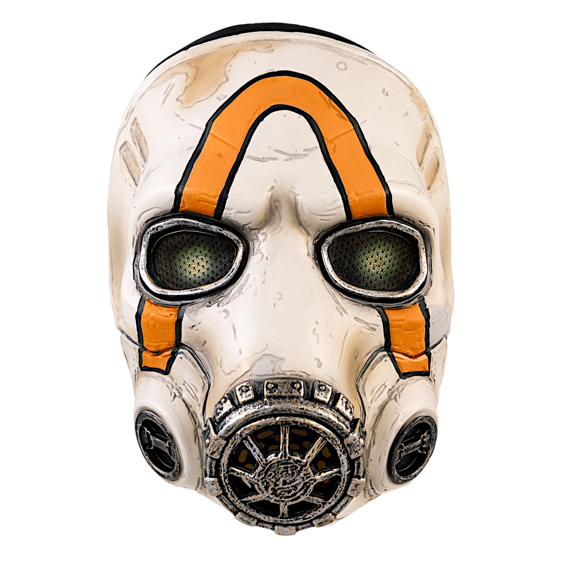Borderlands Replika: Psycho Mask V2