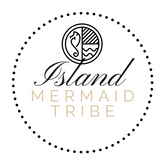Island Mermaid Tribe