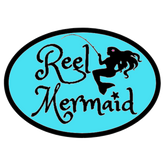 Reel Mermaid