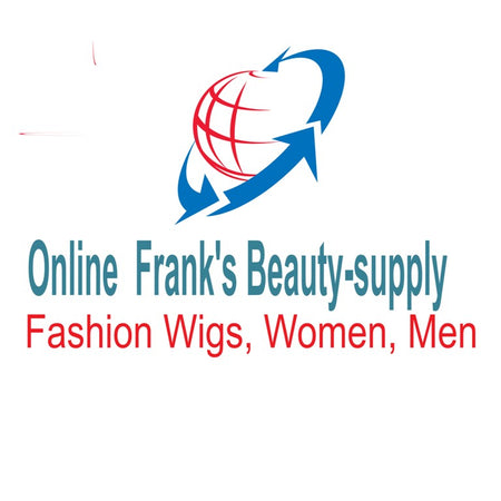 Frank's Beauty Supply