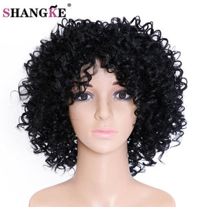 Frank's Beauty Supply women wigs,smart watches,Electronic Cigarettes
