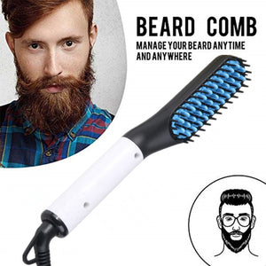 Perfect Beard™Pro