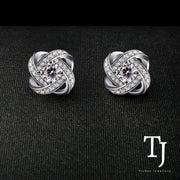 Sofia Vergara Stud Earrings