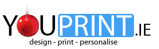 Youprint.ie