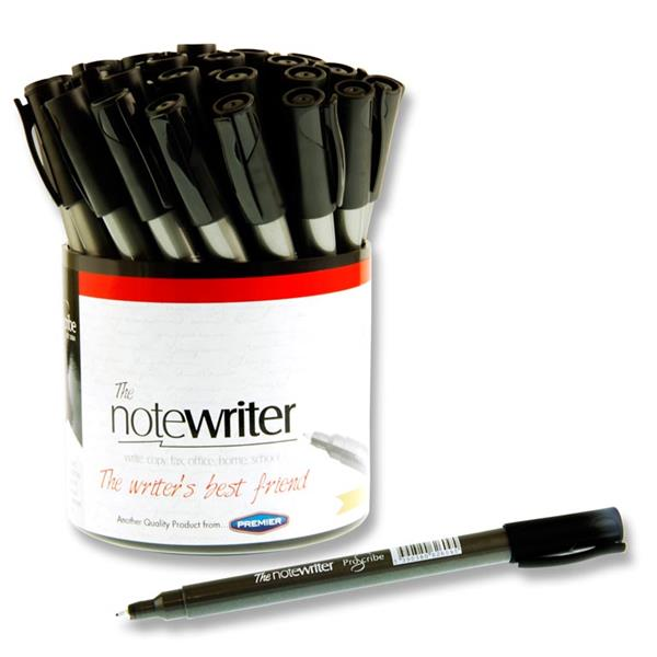 Notewriter Felt Tip Pen