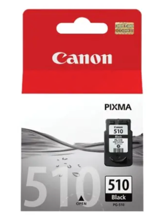 Canon HP 510Ink (Black)