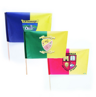 Club Flags