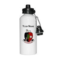 Newmarket Water Bottle with Name