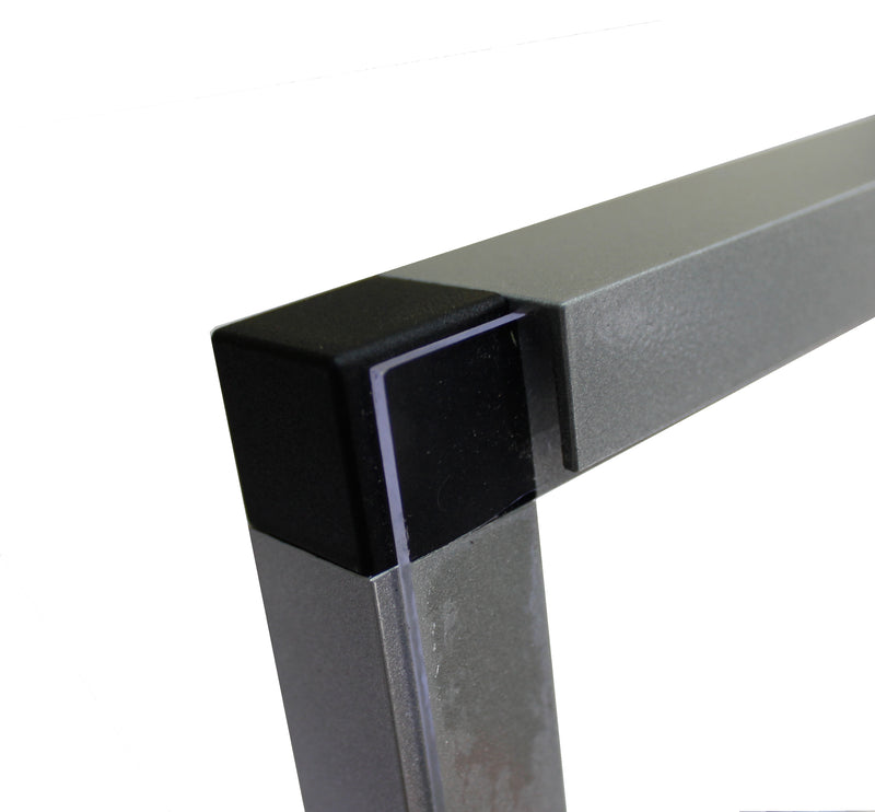 Aluminium Profile Covid 19 Screen